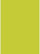 Orrit Logo
