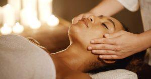 Kobido – El massatge japonès mil·lenari