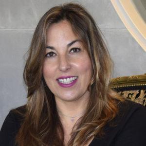 Montse Cornejo Orrit