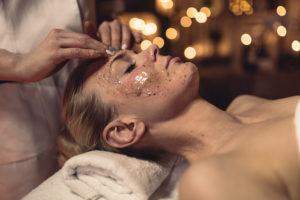 Tratamientos faciales Orrit
